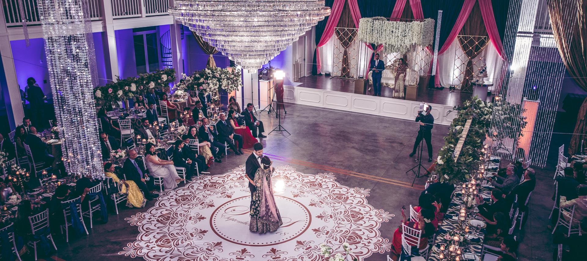 wedding-2707.jpg