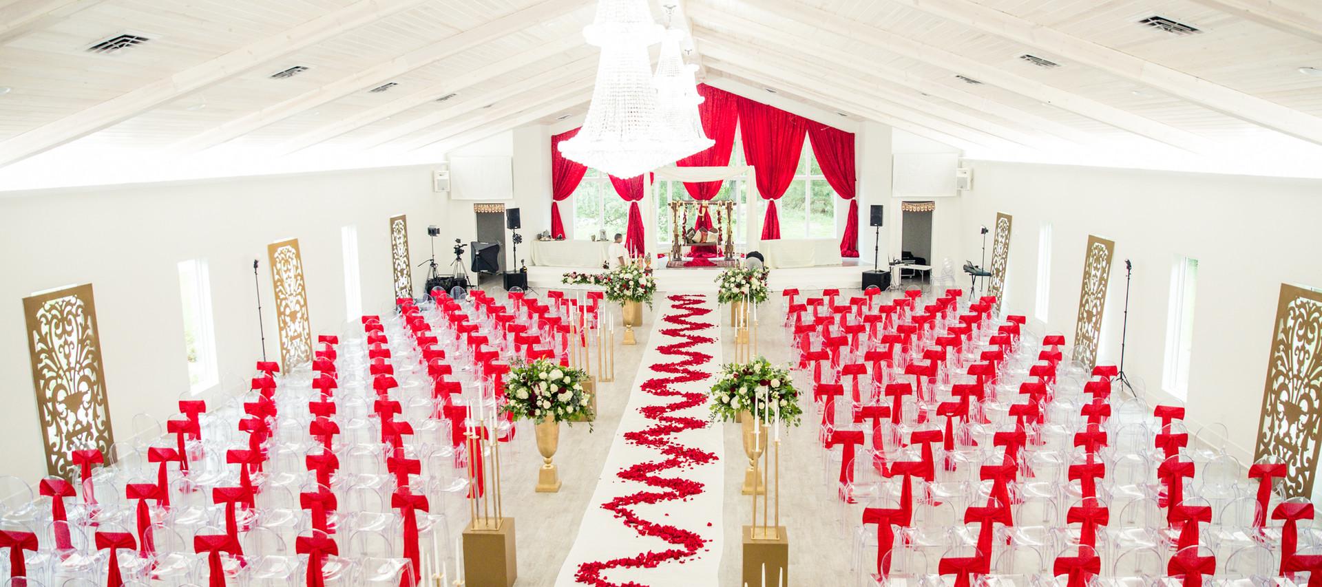 wedding-1472.jpg