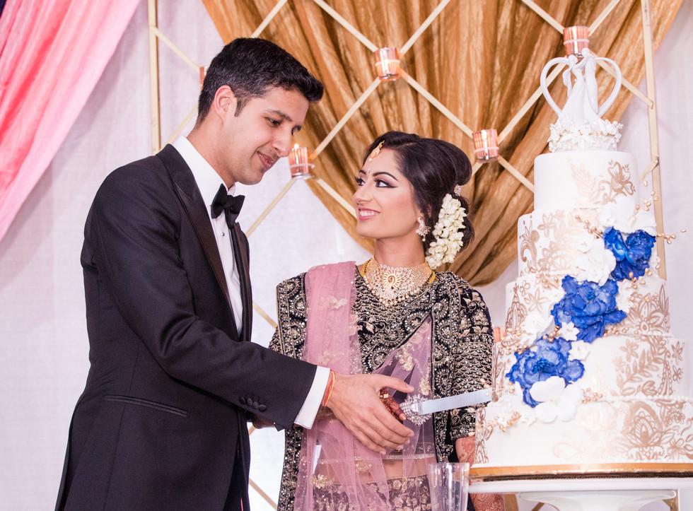 wedding-2772.jpg