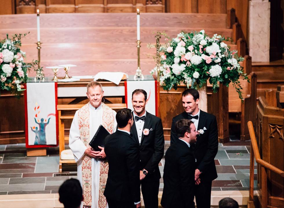 Day Wedding-Day Wedding-0377.jpg