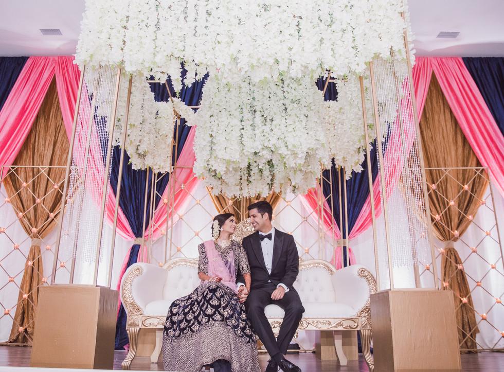 wedding-2912.jpg