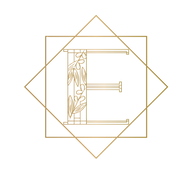 e logo gold.png