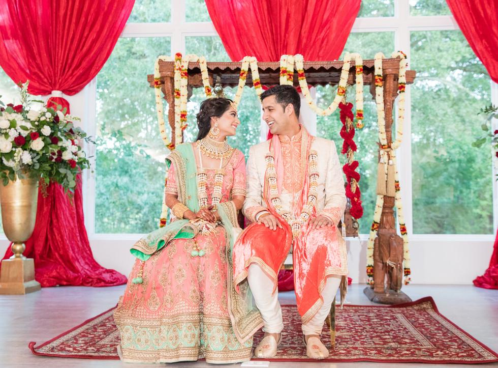 wedding-501.jpg