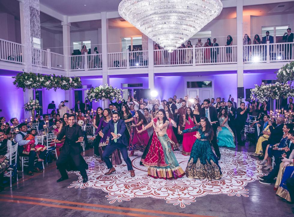 wedding-3082.jpg