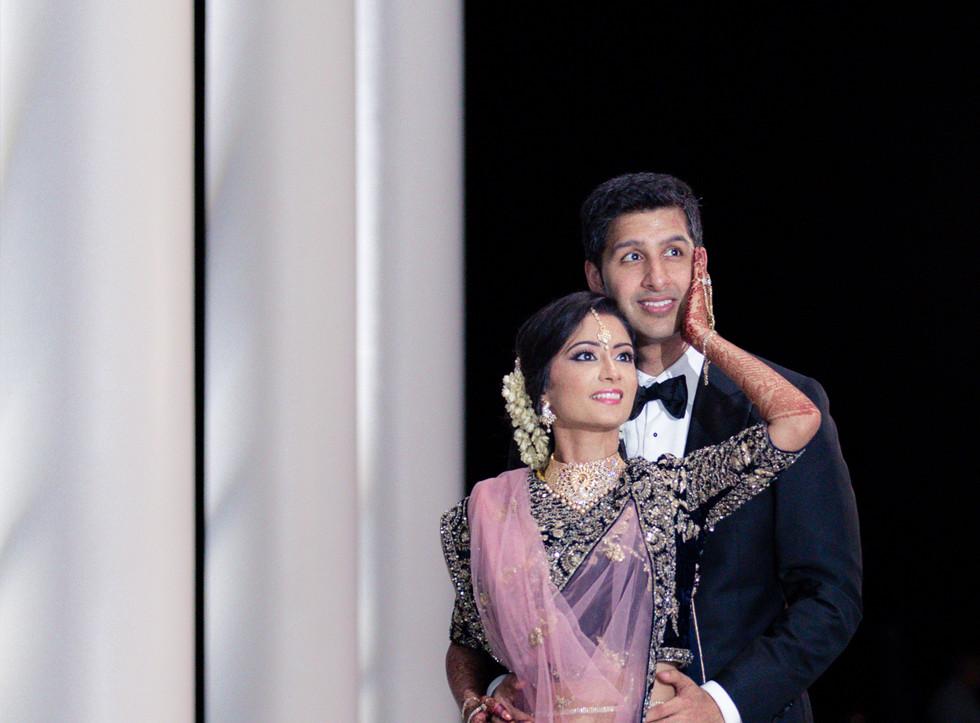wedding-3191.jpg