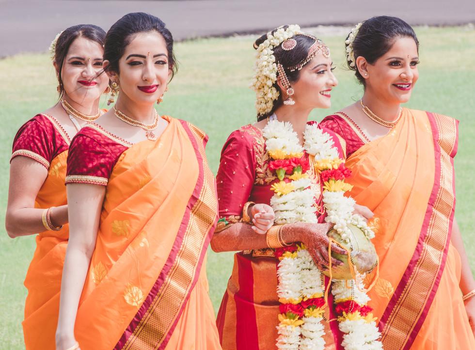 wedding-2023.jpg