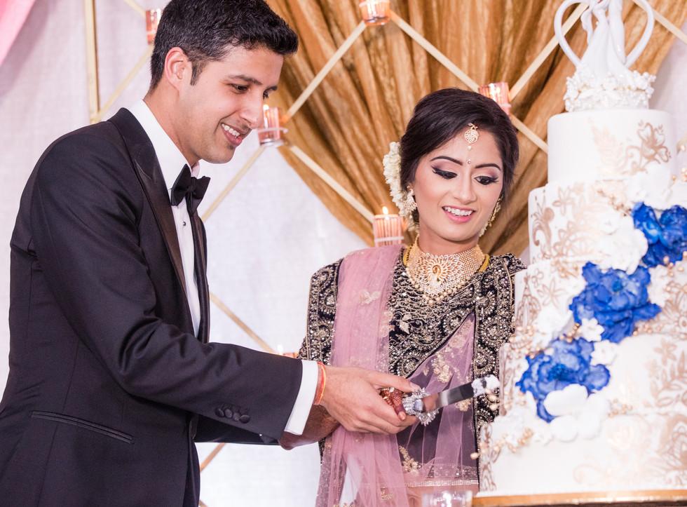 wedding-2776.jpg