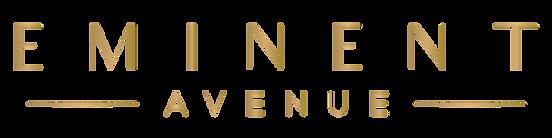 eminent logo gold.png