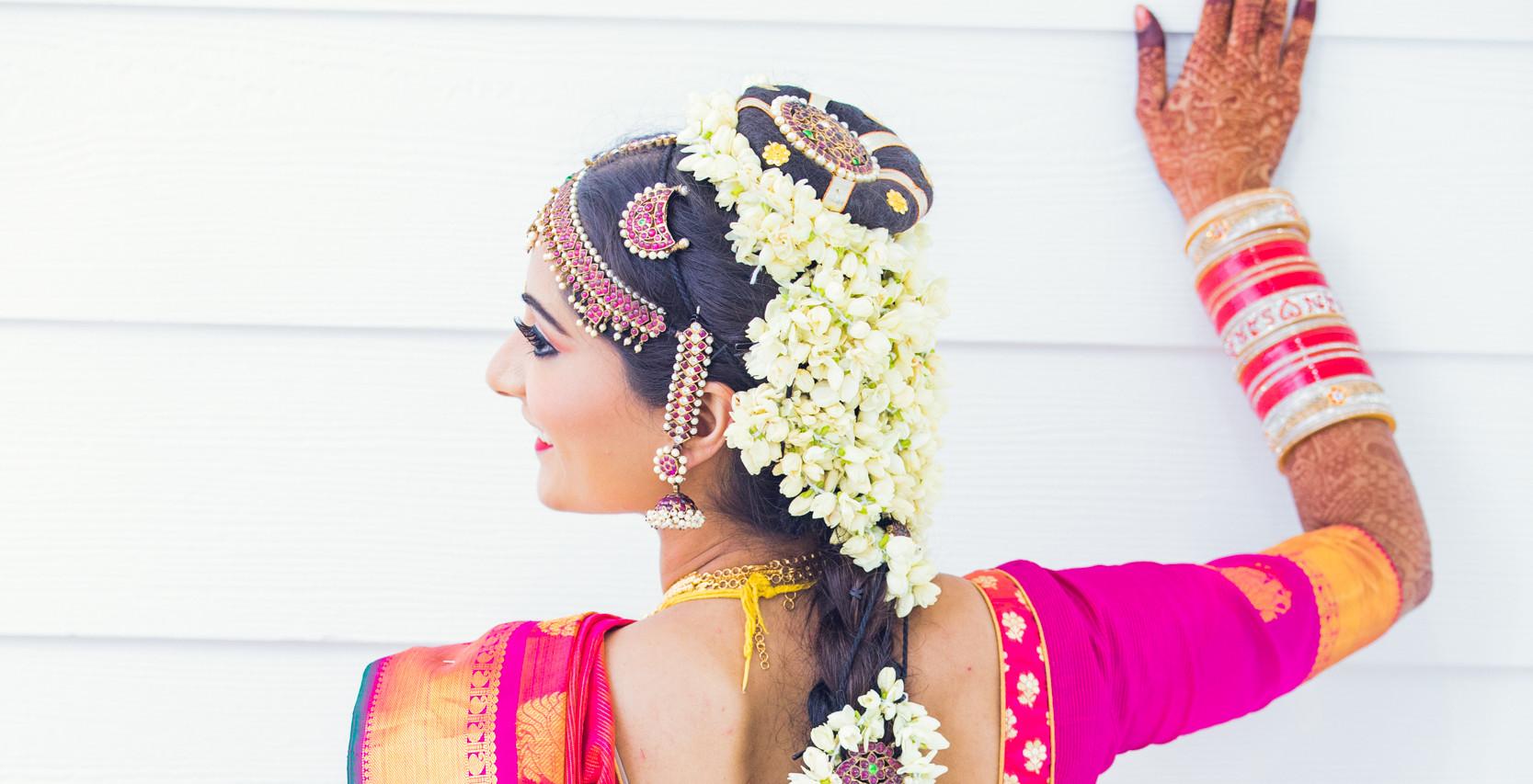 wedding-1491.jpg