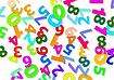 numerologie et Tarot de Marseille