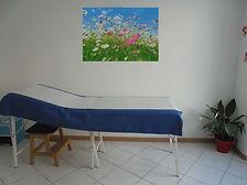 soins-energetiques-Martine-Miquel-bezier