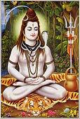 chakras-symbolique-shiva-.jpg