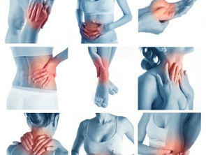 L'inflammation : ses causes profondes