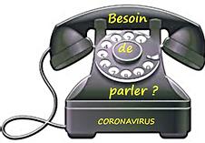 telephoneCoronaBESOINDEPARLER.png