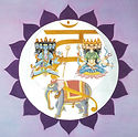 chakra-symbolique-hindoue-Johari.JPG