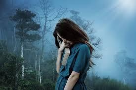 la déprime le mal être avant la dépression