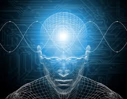 soins énergétiques et rêves une affaire de conscience
