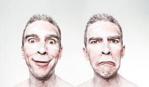 emotion-moyen-d-evolution