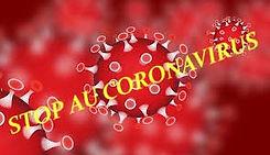 stopcoronavirusimmunité