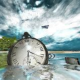 analyse-de-rêves-rêve-prémonitoire-.jpg