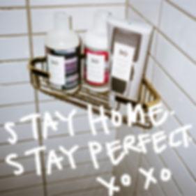 stayperfect (1).jpg