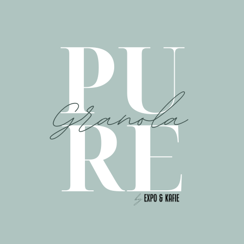 Boutique Minimal Logo-2.png