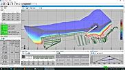 Gemlik_Hidrografi 2020 (1).jpg