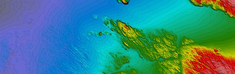 Reef-Bathymetry.jpg