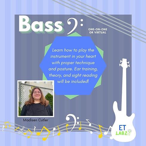 Bass IG.jpg