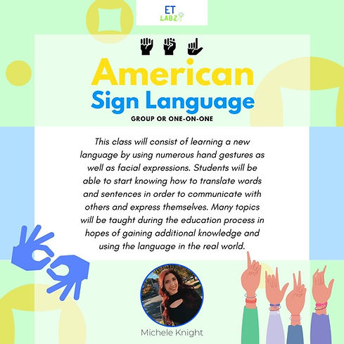 American Sign Language IG.jpg