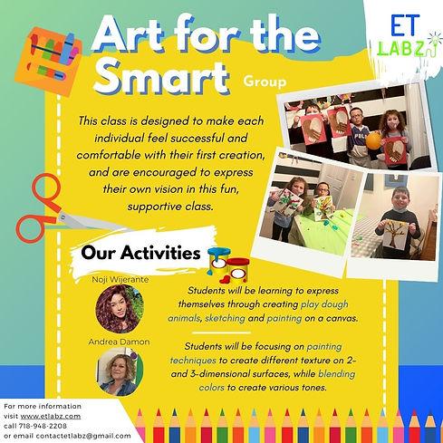 Art for the Smart IG.jpg