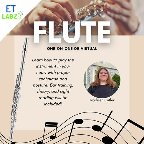 Flute IG.jpg