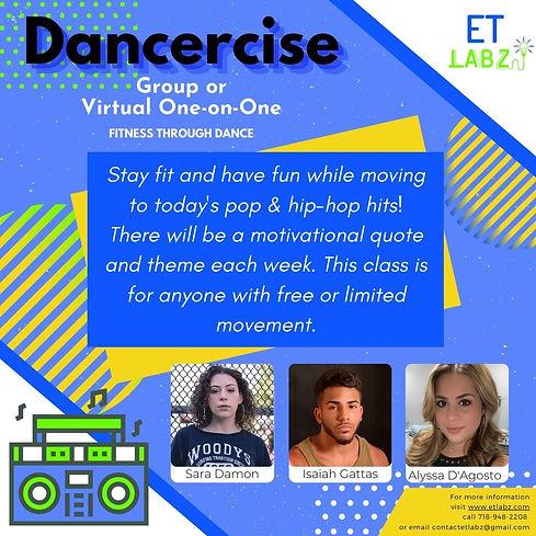 Dancercise IG.jpg