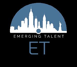 ET Logo white city.png