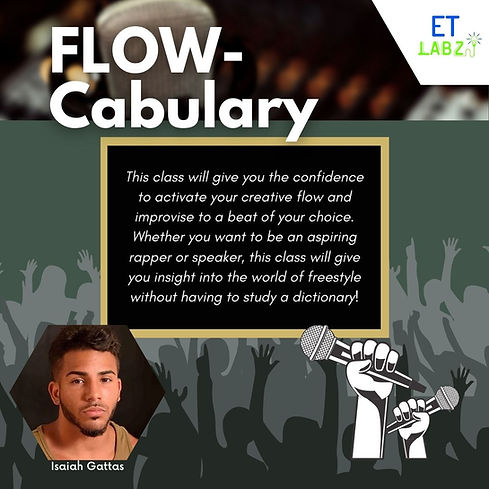FLOW-Cabulary IG.jpg