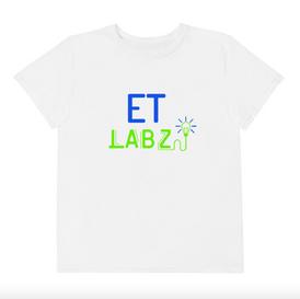 ET Labz Youth T-Shirt