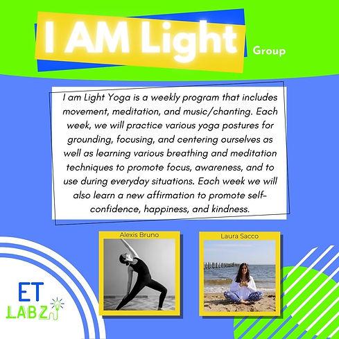 I AM Light IG.jpg