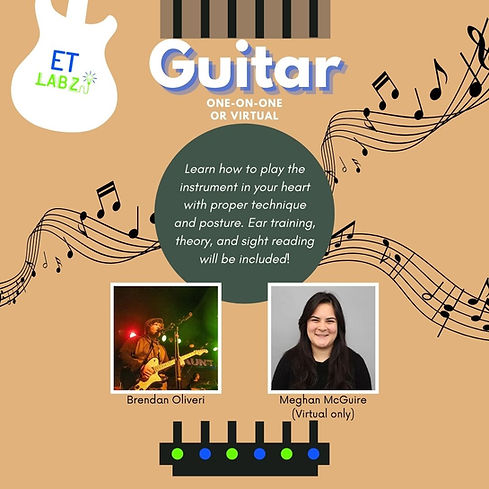 Guitar IG.jpg