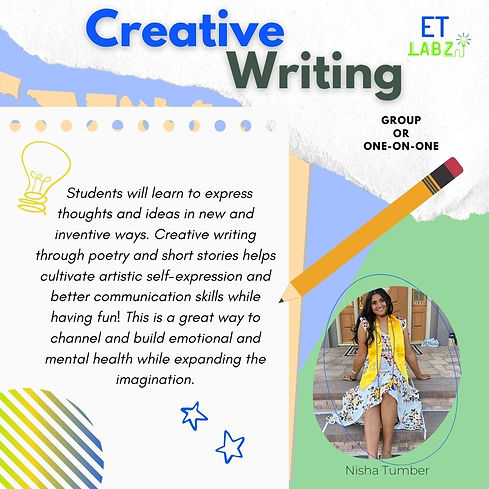 Creative Writing IG.jpg