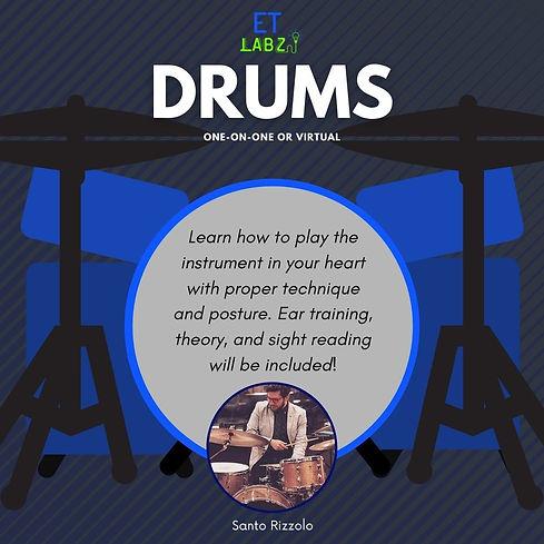 Drums IG.jpg