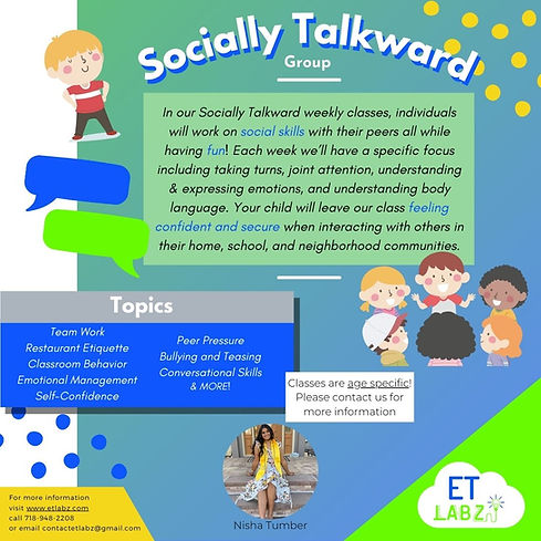 Socially Talkward IG.jpg