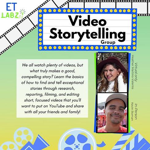 Video Storytelling IG.jpg