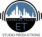 ET Logo white city.png