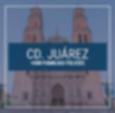 juarez.png