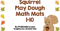 Squirrel-Play-Dough.pdf.png