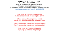 When I Grow Up Song-Pelosi.docx.png