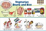 vegetarian_beans_rice.png