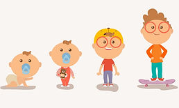 stages-of-the-boys-age-vector-23050975_e