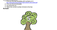 Math-How many birds are in the tree.png