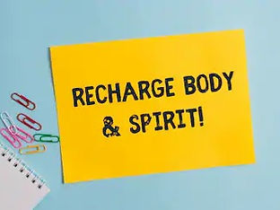 text-sign-showing-recharge-body-260nw-14